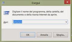 computers5puntozero: Rimuovere la password di avvio su Windows 8.1