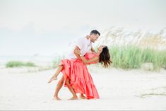 Beach Family Photos, Beach Photos, Gender Announcements, Matching Clothes, Tampa Florida, The Girl Who, Mom Style, Wedding Tips, Fashion Bloggers