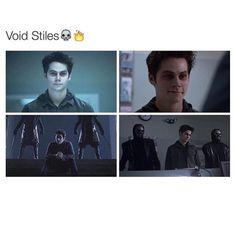 He was so handsome❤️ Stydia, Sterek, Dylan O'brien, Maze Runner 2014, Teen Wolf Funny, Malia Tate, Tv Show Casting, Teen Wolf Stiles, I Love My Friends