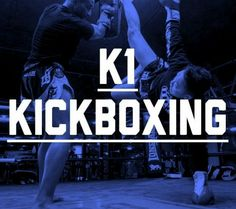 K1 Kickboxing K1 Kickboxing, Movies, Movie Posters, Fictional Characters, Films, Film Poster, Popcorn Posters, Cinema, Film Books