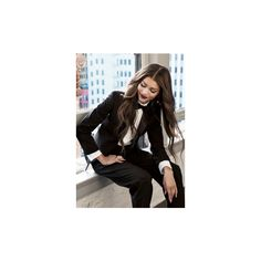 Our Hopes and Expectations ❤ liked on Polyvore featuring zendaya