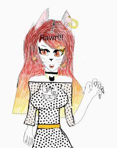 Art by Rem12356   (pls don't repin)