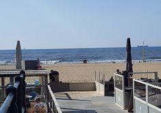 Plaja de la Marea Nordului la Scheveningen. #savoriurbane #foodtraveller #zuidholland Urban, Beach, Water, Outdoor, Instagram, Gripe Water, Outdoors, The Beach, Beaches