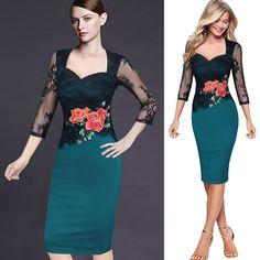 http://babyclothes.fashiongarments.biz/  Lace Embroidery Party Women Dress Sexy Slim Stitching Big Size S-5XL Fashion Midi 2017New Spring Autumn Knee-length Pencil Dress, http://babyclothes.fashiongarments.biz/products/lace-embroidery-party-women-dress-sexy-slim-stitching-big-size-s-5xl-fashion-midi-2017new-spring-autumn-knee-length-pencil-dress/,   USD 25.00/pieceUSD 68.00/pieceUSD 25.00-25.90/pieceUSD 26.00-26.90/pieceUSD 15.50-16.50/pieceUSD 25.90/pieceUSD 39.00/pieceUSD 28.90/piece…