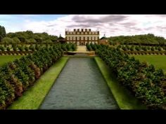 Time Team Special 29 (2006) - The Big Royal Dig The Three Royal Palaces