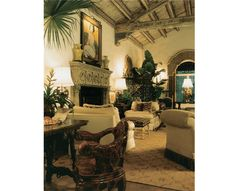 Ewing Noble Winn Interiors