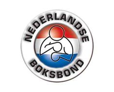 Bijgewerkte programma's NNK en ZNK - http://boksen.nl/bijgewerkte-programmas-nnk-en-znk/