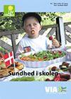 Liv i Skolen: Sundhed i skolen, www.liviskolen.dk