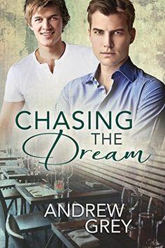 Chasing the Dream by Andrew Grey https://www.amazon.com/dp/B01HCESQ16/ref=cm_sw_r_pi_dp_n5MNxbFCTN75S