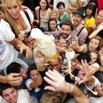 Beer festivals you must visit.