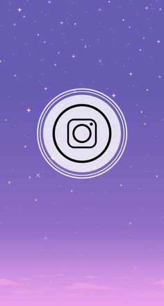 Instagram Blog, Facebook Instagram, Instagram Story, Pretty Phone Wallpaper, Alphabet Wallpaper, Instagram Background, Instagram Highlight Icons, Story Highlights, Insta Story