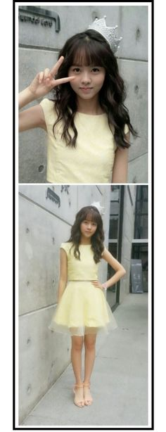Kim So Hyun | Actress - http://www.luckypost.com/kim-so-hyun-actress-8/동남아카지노하이원카지노카지노동호회베트남카지노세계적카지노내국인카지노카지노슬롯머신카지노이기는방법카지노시티랜드카지노라비안카지노페가수스지노