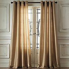 Need To Remember This Website Curtain Decent Prices For Curtains Long