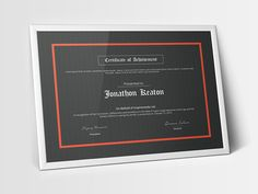 Simple certificate of appreciation template certificate of certificate yadclub Image collections