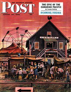 Red Barn Clip Art Transparent red barn clip art at clker - vector clip art online, royalty