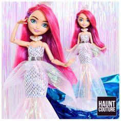 Fairytale Princess Haunt Couture: Under the by HauntCoutureAtelier