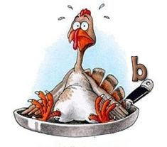 creation-turkey-78-sylvie-2.jpg