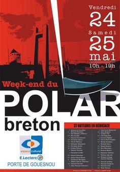 Week-en du polar breton (2013)
