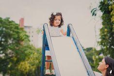 Fotos sinceras de quem nós somos – Maternidade Simples