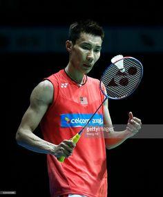 Badminton Match, Badminton Club, Badminton Logo, Lee Chong Wei, Tennis Racket, Sneakers Fashion, Olympics, Athlete, Personality