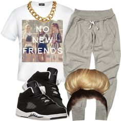 . by trillest-queen on Polyvore featuring Freddy
