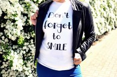 t-shirt-damski  #tshirt #fashion #words #mama #mothersday #women