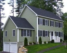 Vinyl Siding Market Square On Double 4 Quot Profile In