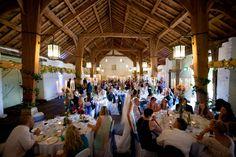 Boho Loves: East Riddlesden Hall Run By The National Trust