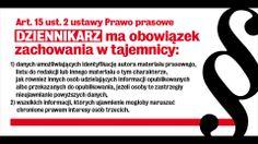 Całe dostępne nagranie rozmowy Sienkiewicza z Belką   http://youtu.be/aAfmXciiQTw  Czy ABW to Gestapo FO342 Piotr Cywinski, do solidarnosci z tygodnikiem Wprost ZECh 20140519 ZR Stefan Kosiewski Boze Cialo  http://de.scribd.com/doc/230381325/Czy-ABW-to-Gestapo-FO342-Piotr-Cywinski-do-solidarnosci-z-tygodnikiem-Wprost-ZECh-20140519-ZR-Stefan-Kosiewski-Boze-Cialo-pdf