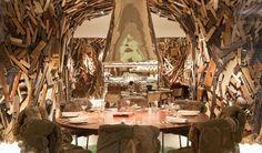 New Hotel Atenas - Didi Krepinsky #stay #dicasdeviagem #traveltips #pinkglobetrotter #resort #tophotels #greece #athens #campana