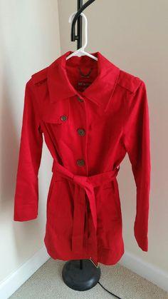 Trench coat #Merona #Trench