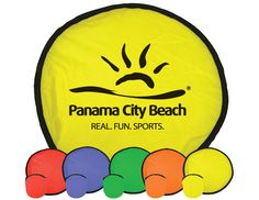 Custom printed Mini Sports Balls with your logo, graphic or message. The premier online source for custom imprinted sports-related promotional products. Sports Party Favors, Cheer Spirit, Panama City Panama, Party Themes, Custom Design, Messages, Flyers, Birthday Ideas, Fun