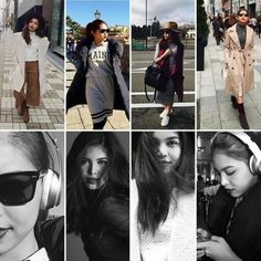Maine Mendoza in Japan ctto Maine Mendoza, Alden Richards, Hair Beauty, Passion, Goals, Japan, Actresses, Queen, Outfits
