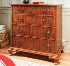 74 Best Dressers Drawers Images On Pinterest Timber Furniture