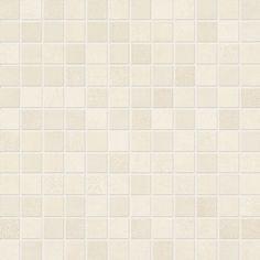Marca Corona 1741 | Fabric nella decorazione FAB. Ivory