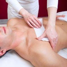 All Men Need Chest Waxing Waxing Tips Male Waxing Body Waxing