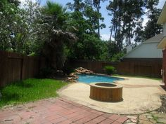 13418 Anderwoods Ct, Houston, TX 77070  pool, good master bath