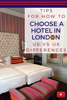uk-vs-usa-travel-tips-for-choosing-hotel-when-visiting-london