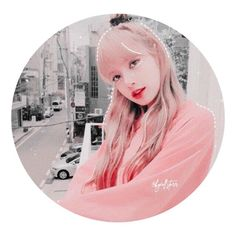 《 ♡ 》 Aesthetic Themes, Aesthetic Grunge, Kpop Aesthetic, Profile Pictures Instagram, Cute Profile Pictures, Blackpink Photos, Cool Photos, Yg Entertainment, Kpop Profiles