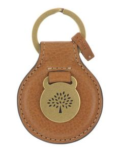 MULBERRY Key Ring. #mulberry #key ring