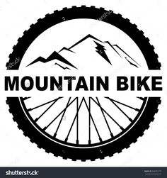 To increase your enjoyment of mountain biking, the right shoe is necessary. A shoe created particularly for the mountain bicycle rider is the way to go. Mtb shoes come in a variety of prices, from …