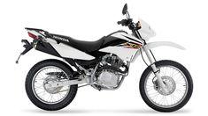 79 Best Honda Motorcycles Images In 2019 Honda Motorcycles