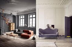 how to become a color expert | color expertise | color master | colorful interiors | colorful home | colorful interior design | colored walls | colored room | blue wall | color blocking | mastering colors | how to become a color master | interior design tips | architecture tips | interior design ideas