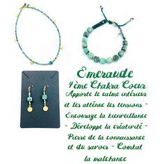 Avril - 30 jours - 30 pierres de gemmes ✨suivez nous✨#emeraldjewelry #emeraude ✨#jerestechezmoi ✨#stayathome ✨#restezchezvous ✨#standwithsmall ✨Pierres semi-précieuses ✨créateur pour répondre à vos envies📿✨Fait main🖐✨Idée cadeau✨shop on line✨free delivery 🚚 📦🇨🇭🇫🇷🇪🇺✨#aumcrea✨#verbier4vallees🇨🇭