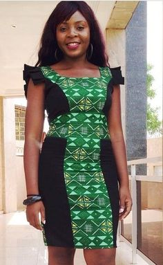 Latest African Fashion, African Prints, African fashion styles, African clothing, Nigerian style, Ghanaian fashion, African women dresses, African Bags, African shoes, Nigerian fashion, Ankara, Aso okè, Kenté, brocade etc ~DKK