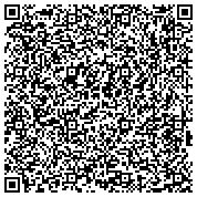 Amante Experience and Photography QR code | NSW Government