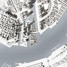 Rademacherde Vries . foundations (1) Planer, Board Games, Foundation, Photo Wall, Layout, Studio, Frame, Illustration, Ideas