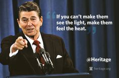 DeviantArt: More Like Ronald Reagan by imfeelngood Ronald Reagan Wallpapers Wallpapers) Hd Quotes, Quotable Quotes, Motivational Quotes, Famous Quotes, Qoutes, Funny Quotes, Ronald Reagan Quotes, President Ronald Reagan, Heritage Foundation