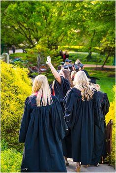Indiana University | Bloomington, Indiana | Graduation Bloomington Indiana, Indiana University, Delta Gamma, Sorority, Graduation, Celebrities, Hat, Collection, Chip Hat