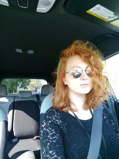 Girls With Glasses, Sunglasses Women, Fashion, Moda, Fashion Styles, Fashion Illustrations